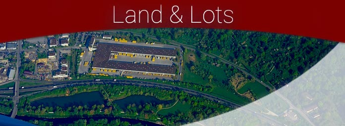 land-for-sale-nova