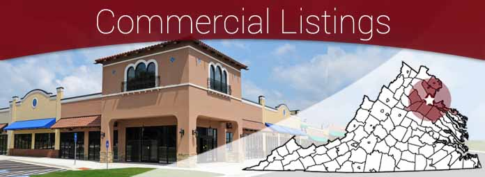 commercial-building-stafford-area