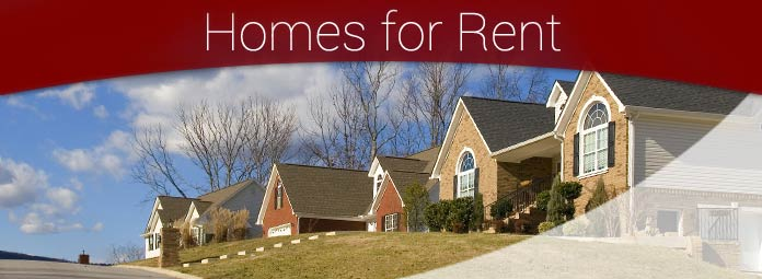 northern-va-house-for-rent