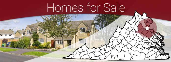 northern-va-homes-for-sale