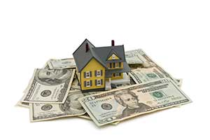 real estate investment virginia