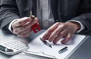 fredericksburg property management company