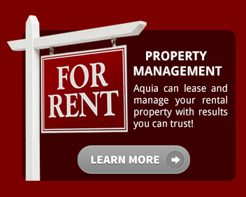 stafford virginia property management company